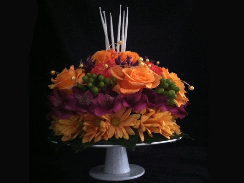 Flower-Cake-800x600