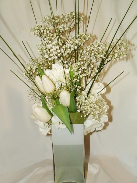 flowers 025